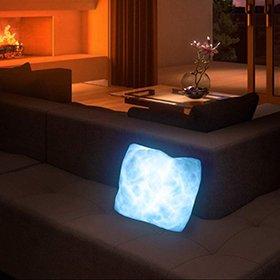 Glow Pillow - gadgetsbestellen.nl