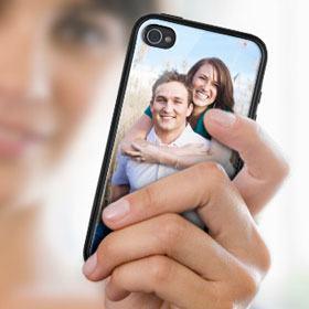 Persoonlijke Smartphone-Case